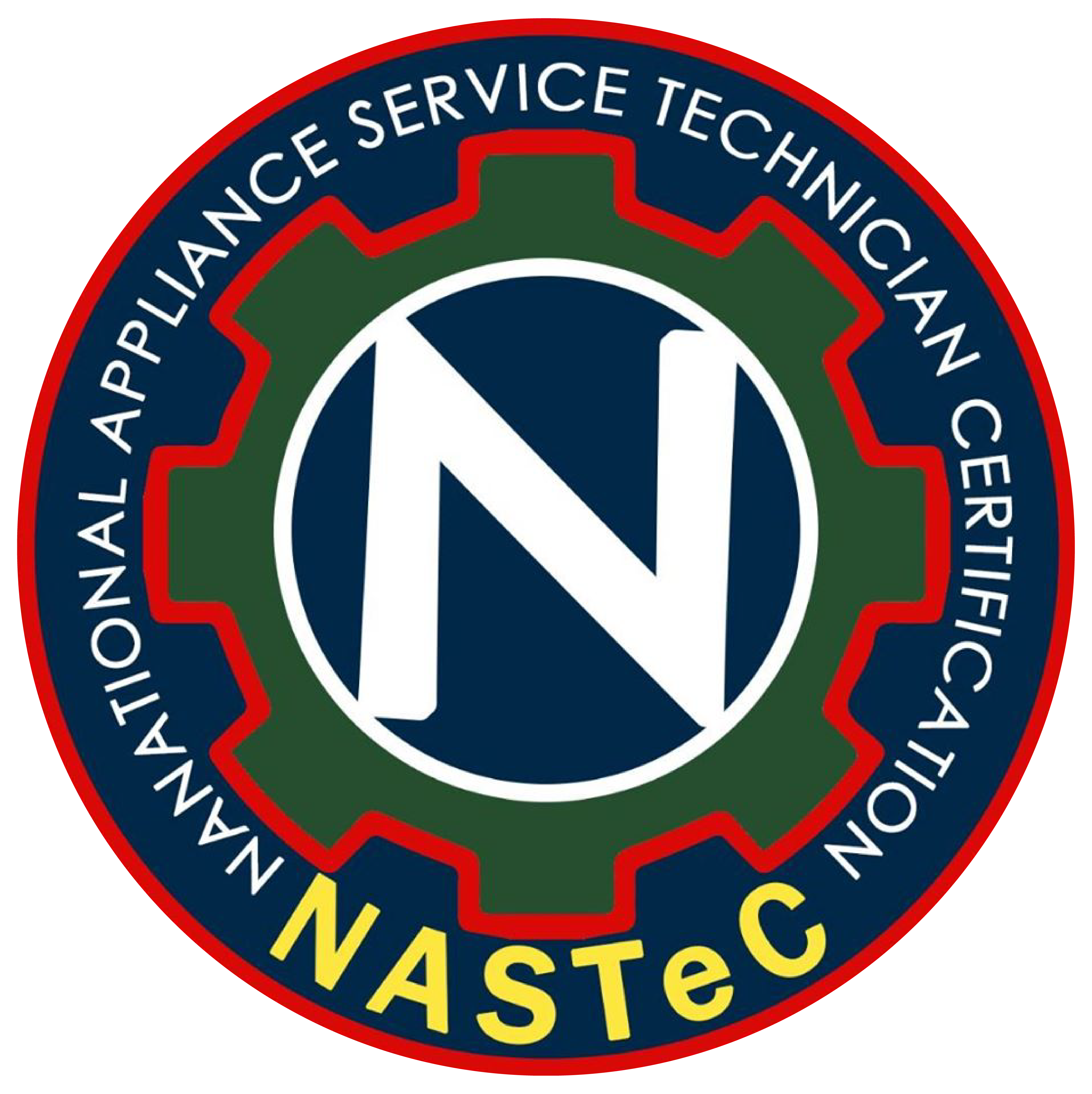 Certified Technicians Of Appliance Repair Idaho Falls