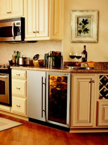 brilliance-kitchen-3-x-3-at-300-dpi