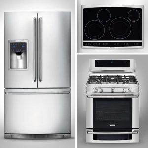 electrolux-appliances