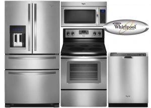 superior-appliance-kitchen-packages-5-whirlpool-stainless-steel-appliance-package-1110-x-800