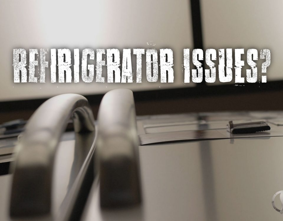 refrigerator-issues