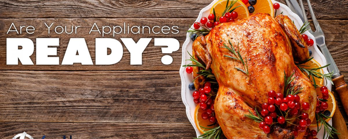 are-your-appliance-ready
